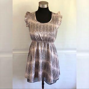 Petite Friendly Dress Size: S